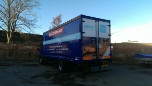 curtain sider livery (4)