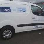 RPS severn water