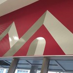 wall graphics manchester apartments